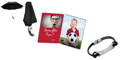 id e cadeau f te des p res le meilleur des id es cadeaux pour f ter votre papa. Black Bedroom Furniture Sets. Home Design Ideas